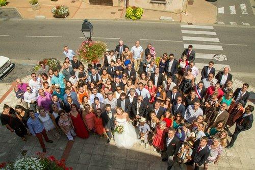 Photographe mariage - dominique dubarry loison - photo 91