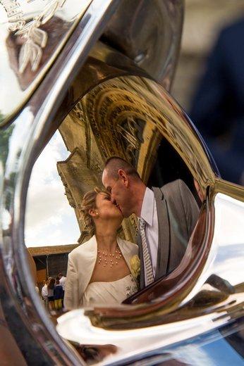 Photographe mariage - dominique dubarry loison - photo 85