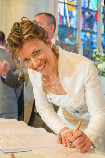 Photographe mariage - dominique dubarry loison - photo 83