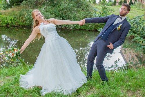 Photographe mariage - dominique dubarry loison - photo 104