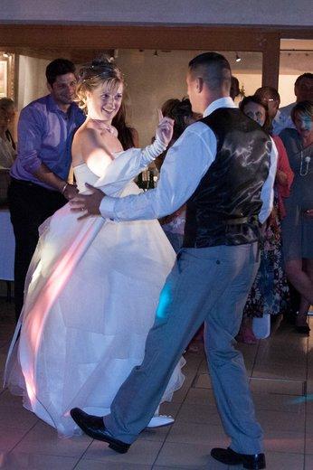 Photographe mariage - dominique dubarry loison - photo 53