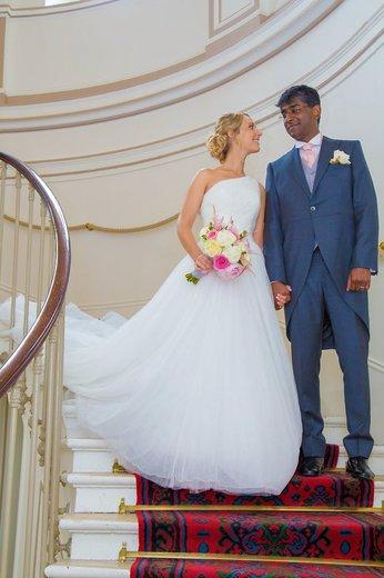 Photographe mariage - dominique dubarry loison - photo 76