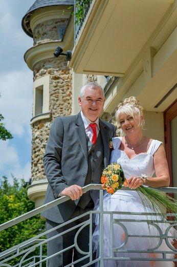 Photographe mariage - dominique dubarry loison - photo 68