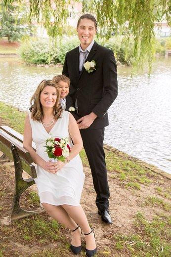 Photographe mariage - dominique dubarry loison - photo 113