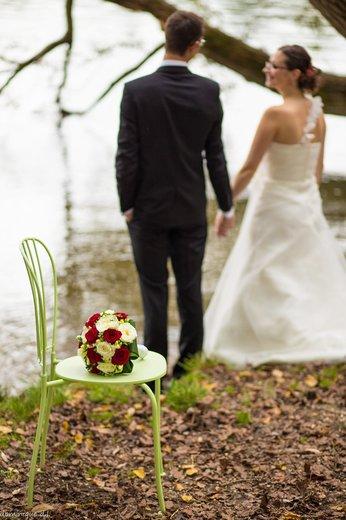 Photographe mariage - dominique dubarry loison - photo 59