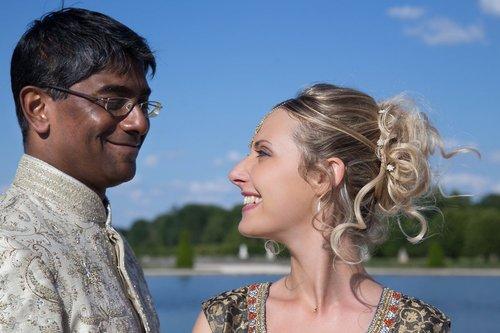 Photographe mariage - dominique dubarry loison - photo 73