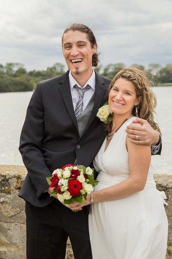 Photographe mariage - dominique dubarry loison - photo 114