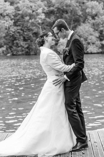 Photographe mariage - dominique dubarry loison - photo 63
