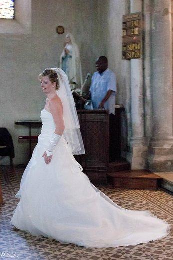 Photographe mariage - dominique dubarry loison - photo 51
