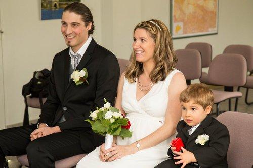 Photographe mariage - dominique dubarry loison - photo 112