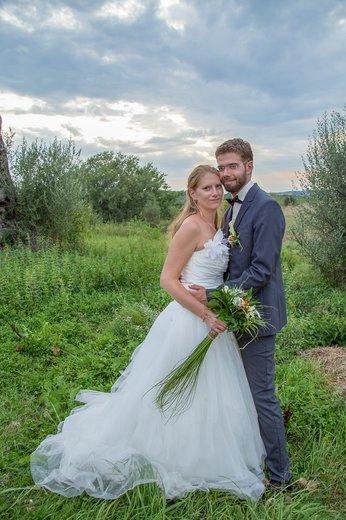 Photographe mariage - dominique dubarry loison - photo 102