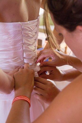 Photographe mariage - dominique dubarry loison - photo 90