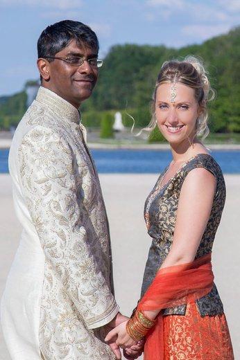Photographe mariage - dominique dubarry loison - photo 71