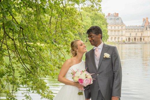 Photographe mariage - dominique dubarry loison - photo 78