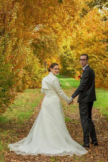 Photographe mariage - dominique dubarry loison - photo 60
