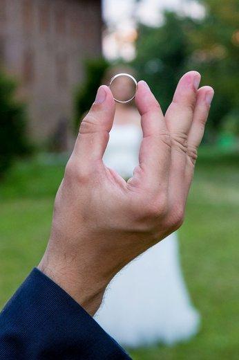 Photographe mariage - dominique dubarry loison - photo 107