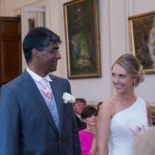 Photographe mariage - dominique dubarry loison - photo 75