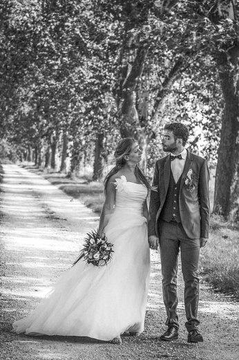 Photographe mariage - dominique dubarry loison - photo 98