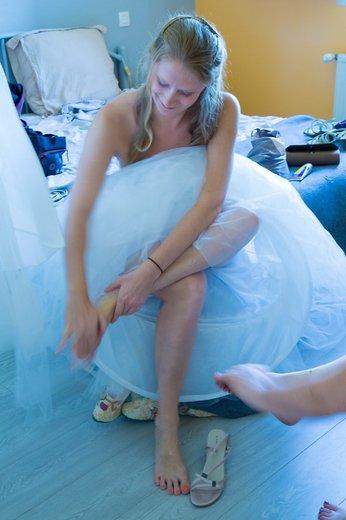 Photographe mariage - dominique dubarry loison - photo 89