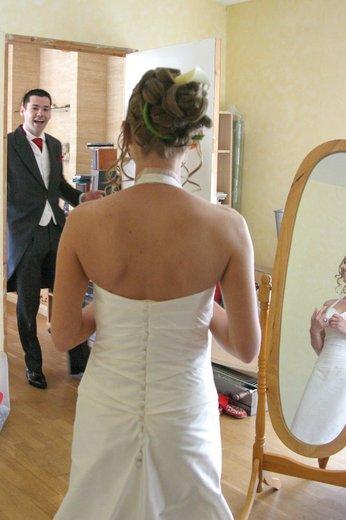 Photographe mariage - dominique dubarry loison - photo 50