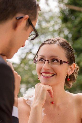Photographe mariage - dominique dubarry loison - photo 54