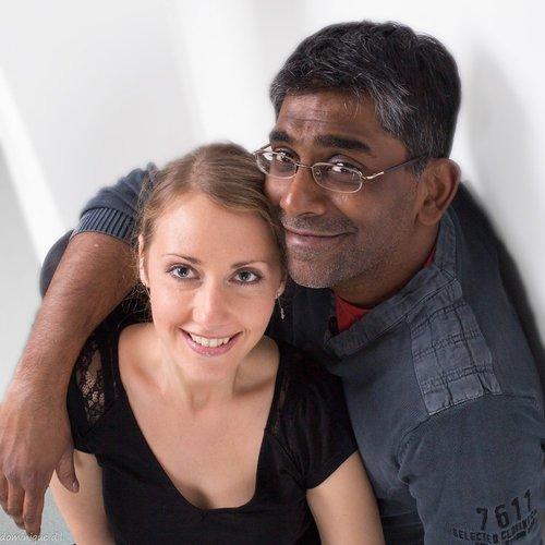 Photographe mariage - dominique dubarry loison - photo 143