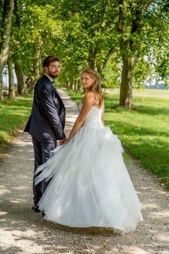 Photographe mariage - dominique dubarry loison - photo 94