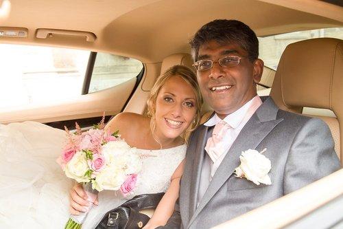Photographe mariage - dominique dubarry loison - photo 77
