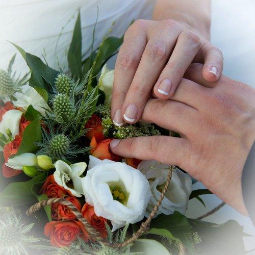 Photographe mariage - dominique dubarry loison - photo 96