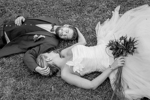 Photographe mariage - dominique dubarry loison - photo 105