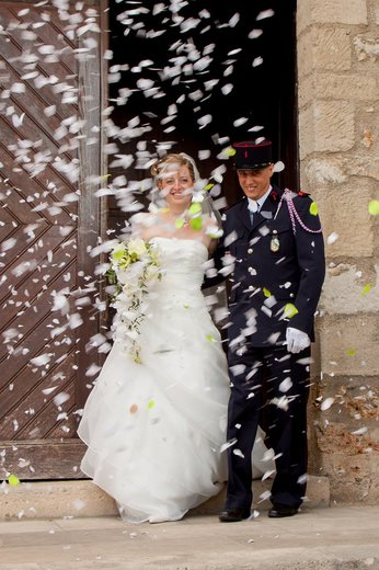 Photographe mariage - dominique dubarry loison - photo 52