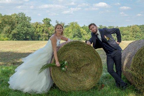 Photographe mariage - dominique dubarry loison - photo 95