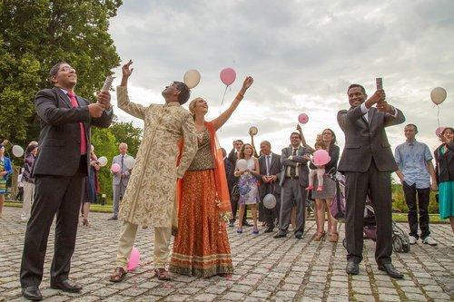 Photographe mariage - dominique dubarry loison - photo 79