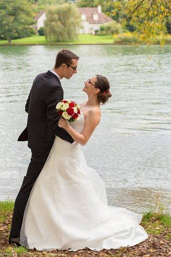 Photographe mariage - dominique dubarry loison - photo 55