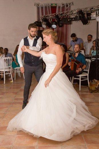 Photographe mariage - dominique dubarry loison - photo 108