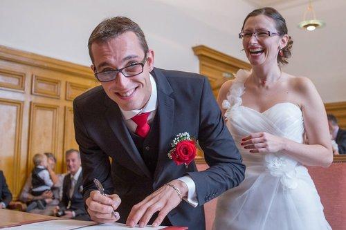 Photographe mariage - dominique dubarry loison - photo 66