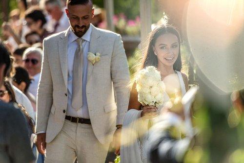 Photographe mariage - Gaelle Le Berre Photographe - photo 2