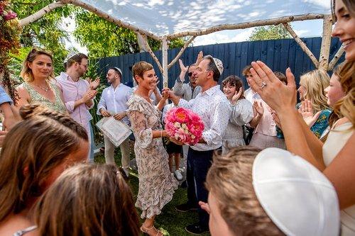 Photographe mariage - Gaelle Le Berre Photographe - photo 42