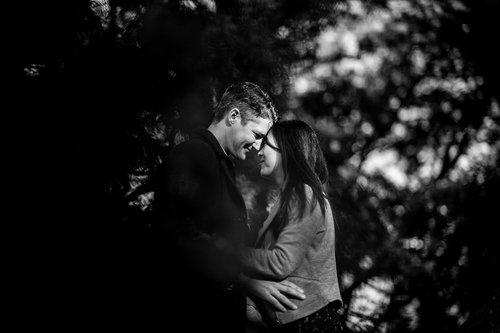 Photographe mariage - Gaelle Le Berre Photographe - photo 29