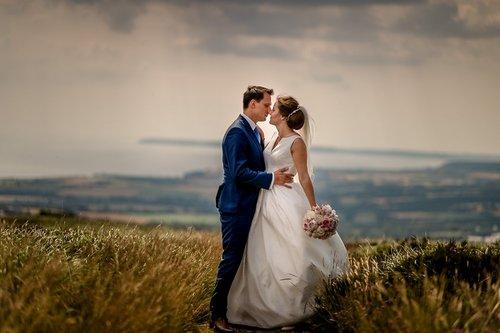Photographe mariage - Gaelle Le Berre Photographe - photo 30