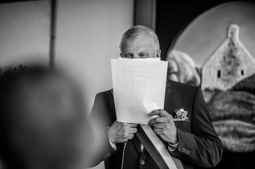 Photographe mariage - Gaelle Le Berre Photographe - photo 23