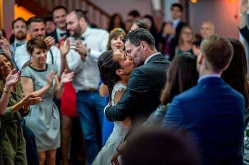 Photographe mariage - Gaelle Le Berre Photographe - photo 26