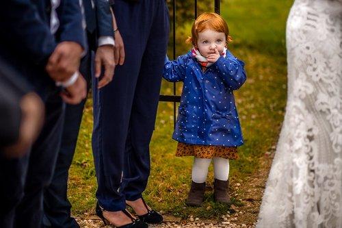 Photographe mariage - Gaelle Le Berre Photographe - photo 37