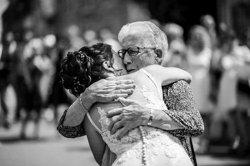 Photographe mariage - Gaelle Le Berre Photographe - photo 36