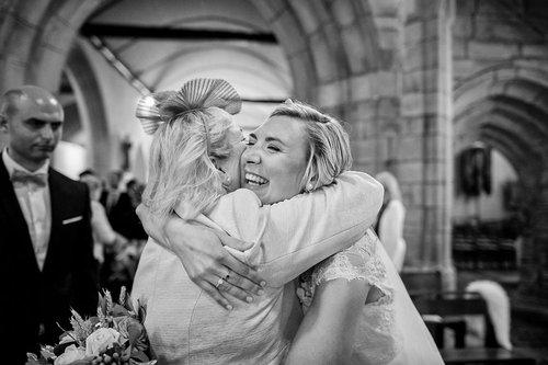 Photographe mariage - Gaelle Le Berre Photographe - photo 8