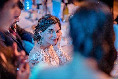 Photographe mariage - Gaelle Le Berre Photographe - photo 21