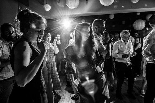 Photographe mariage - Gaelle Le Berre Photographe - photo 41