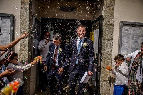 Photographe mariage - Gaelle Le Berre Photographe - photo 27