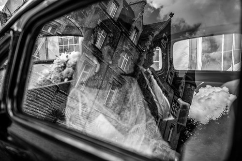Photographe mariage - Gaelle Le Berre Photographe - photo 45