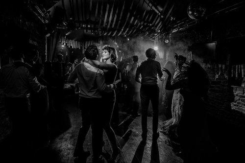 Photographe mariage - Gaelle Le Berre Photographe - photo 38